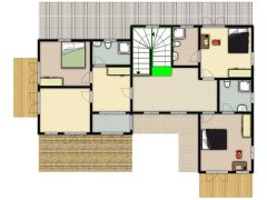 Best 25 floor planner ideas on pinterest room layout for My floorplanner