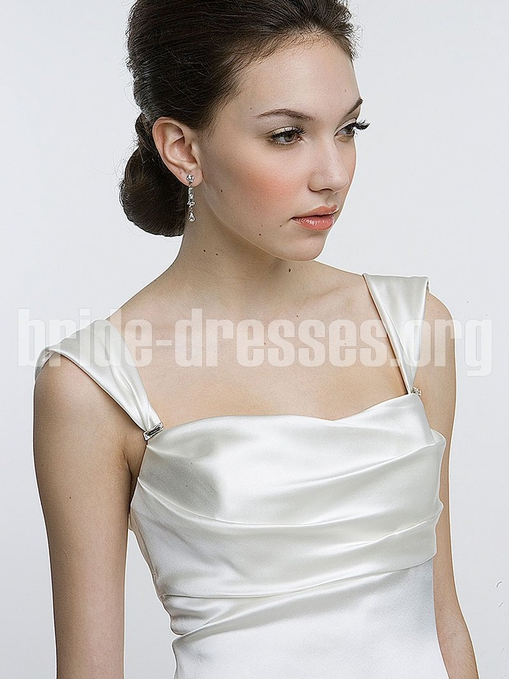 wedding dresses forward google image result for http www bride dresses ...