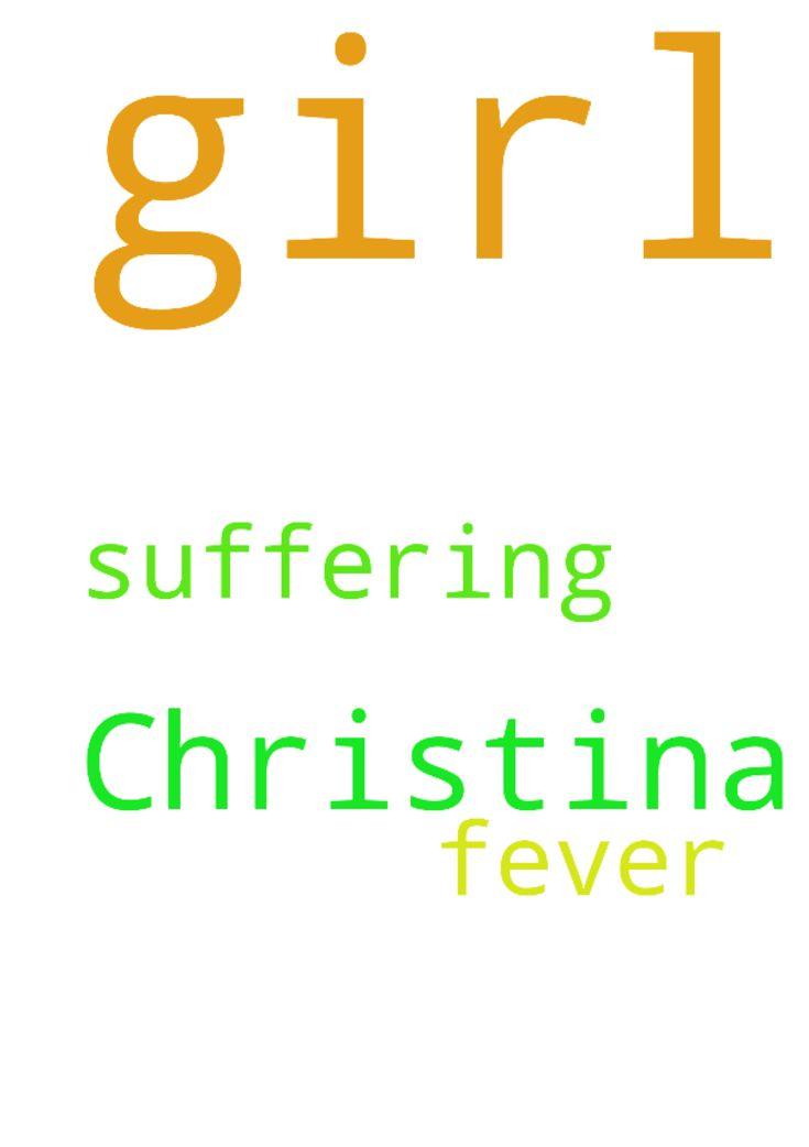 Ms De  Ideas Increbles Sobre Pray For Christina En