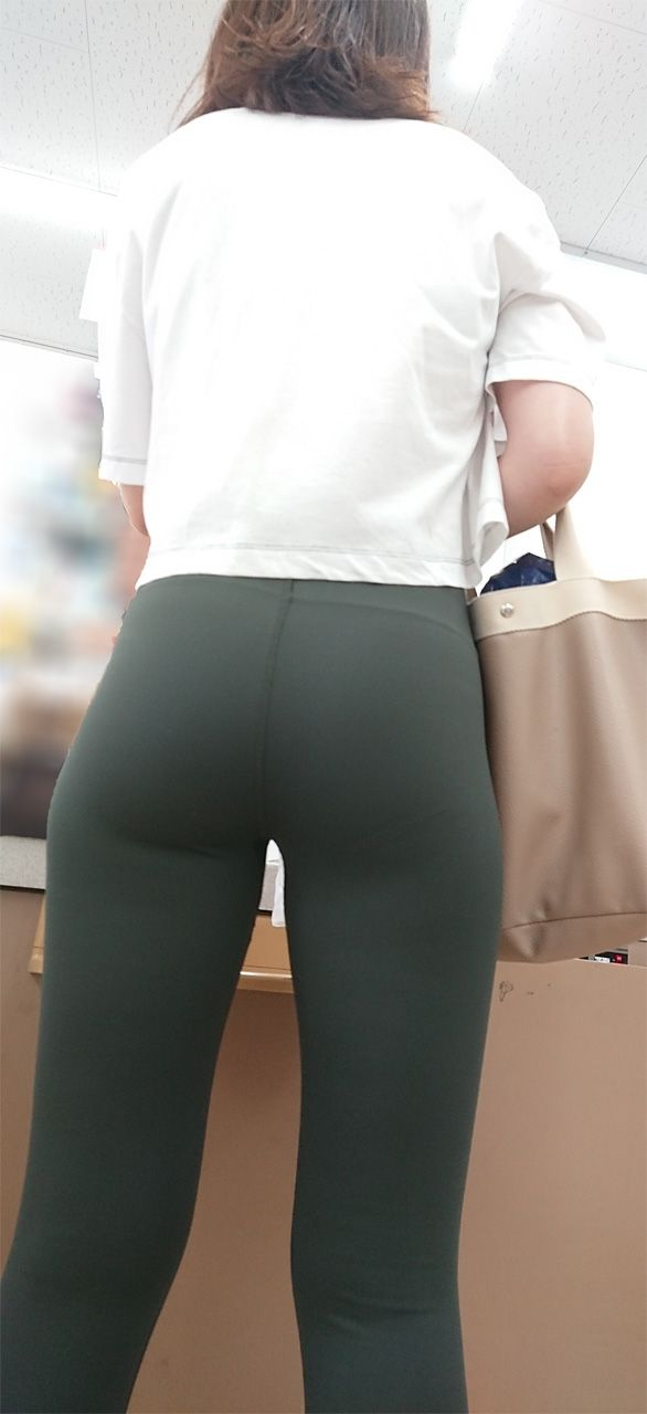 older-women-tight-pants-pants-famous-japanese-anime-porn