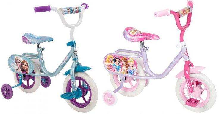 Kmart : Disney Frozen or Disney Princess Bike $19 (Reg $49.99) - http://couponsdowork.com/black-friday-deals/kmart-disney-frozen-or-disney-princess-bike-19-reg-49-99/
