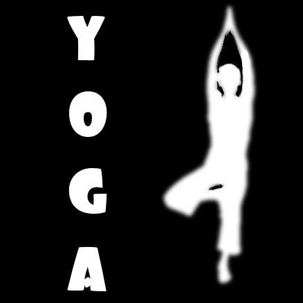 Yoga Asana: il calzolaio (Baddha Konasana)