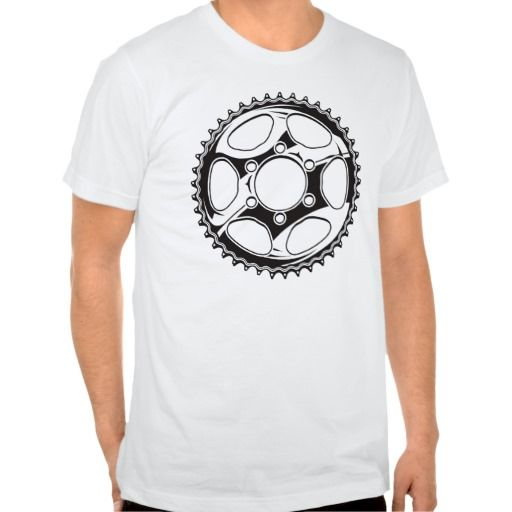 Gear Design Shirts