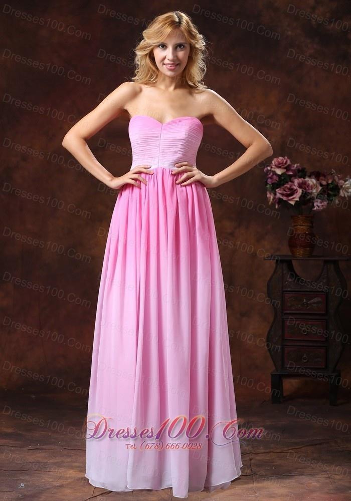 12 best Girls Sweet 15 Prom Dress images on Pinterest | Dresses 2013 ...