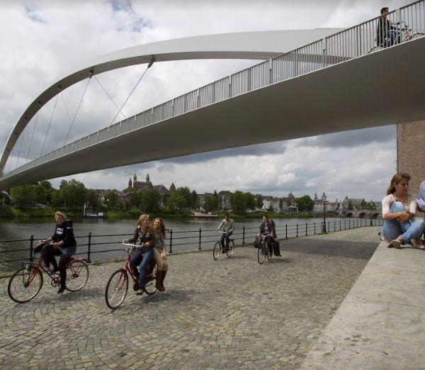 CES Maastricht   Reviews & Programs   GoAbroad.com
