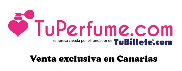 tu perfume com