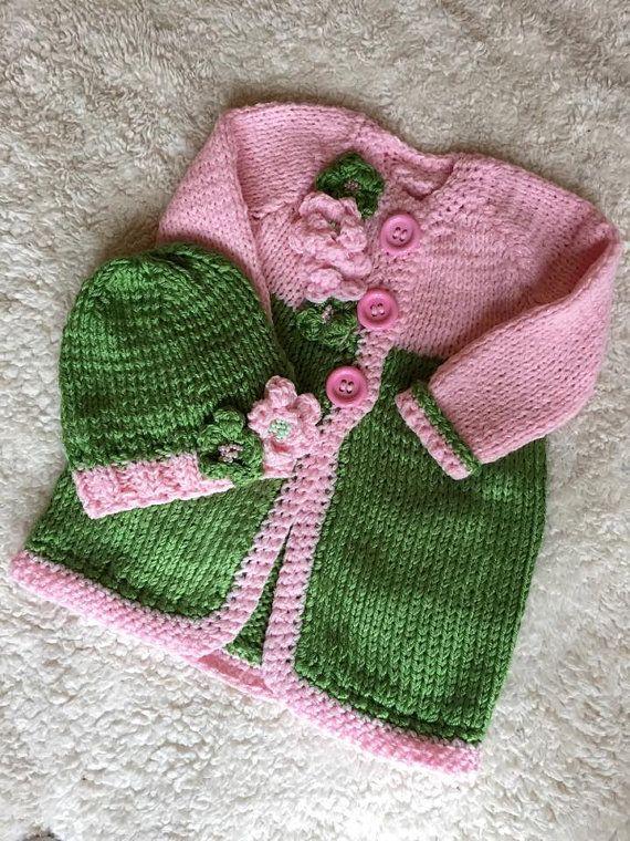 2 pull T et jeu de chapeau, pull d'enfant en bas âge