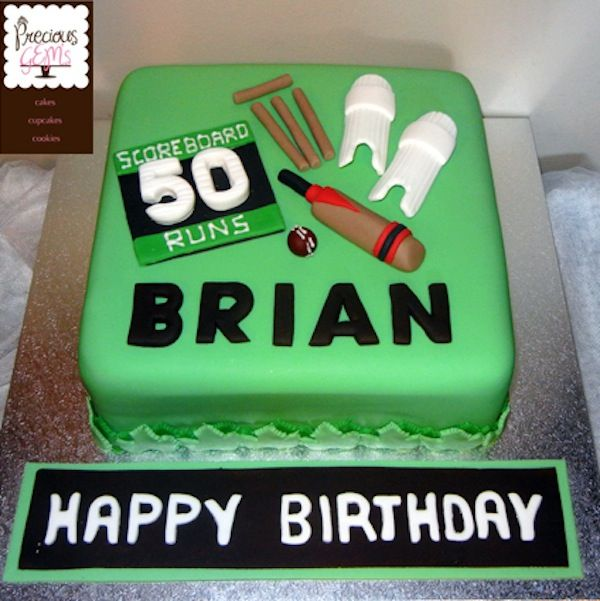 cricket-theme-birthday-cakes-cupcakes-2