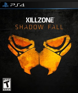 Primer Gameplay de Killzone Shadow Fall de PS4