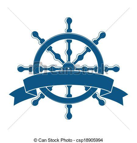17 Best ideas about Ship Wheel on Pinterest | Nautical photo ...