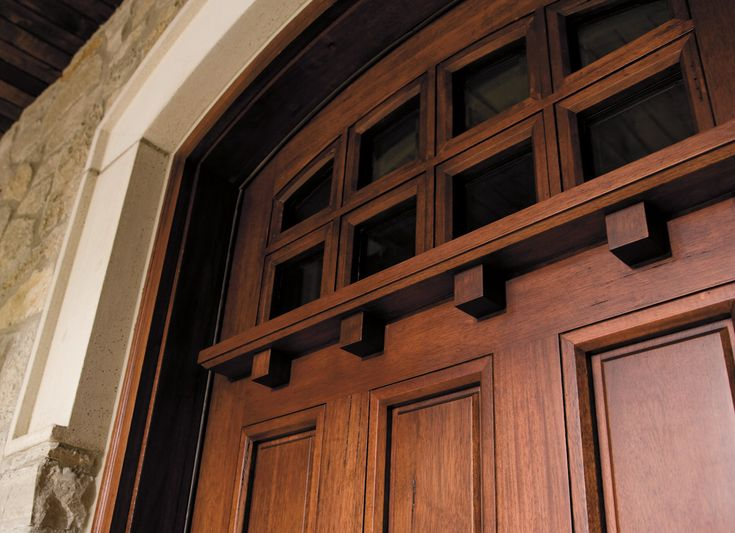 130 best Pella Entry doors images on Pinterest | Entry doors ...
