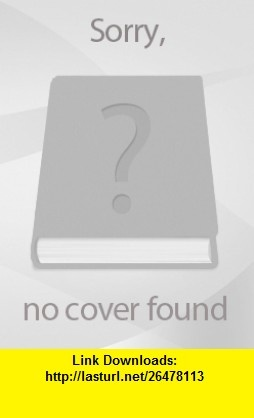 (WCS)Living Psychology for NVCCA w/Wiley Plus and Blackboard Set (9780470037102) Karen Huffman , ISBN-10: 0470037105  , ISBN-13: 978-0470037102 ,  , tutorials , pdf , ebook , torrent , downloads , rapidshare , filesonic , hotfile , megaupload , fileserve
