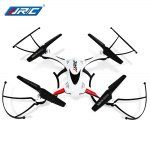 http://it.gearbest.com/rc-quadcopters/pp_366866.html?wid=32