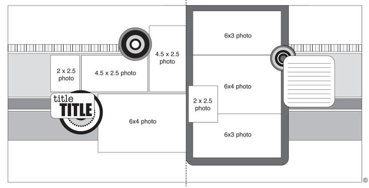 8 photos: Sketch Support, Mo'N Davis, Scrapbook Ideas, Scrapbooksketch, Allison Davis, Scrap Sketch, Scrapbook Layout, Sb Sketch, Scrapbook Sketch