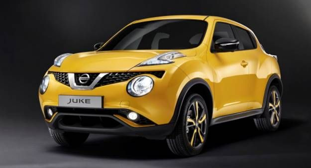 Your Website Has Been Disabled Nissan Juke Nissan Juke Price Nissan Juke 2014