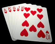 We have the best deposit poker bonuses and also no deposit offers as well - http://www.free-poker-bonus.org