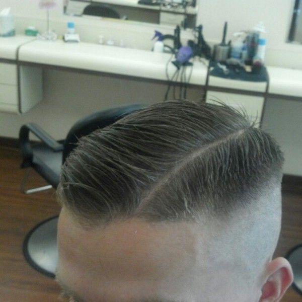 Pin On Barbershops