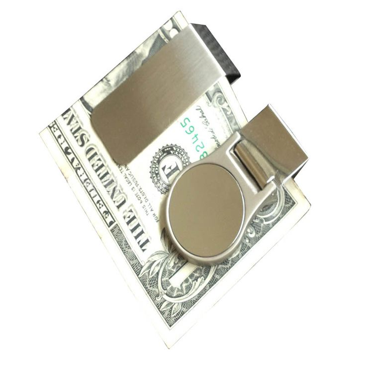 117 best Cash Wallet images on Pinterest | Wallets, Edc wallet and ...