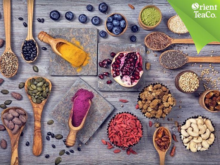 #orientteasincalorias QUE RICO SABE SENTIRSE BIEN. Para complementar tu alimentación, te recomendamos consumir al menos una vez por semana un puñado de frutas secas o semillas sin salar, esto ayudará a que tu cuerpo cuente con todos nutrientes que necesita. El complemento perfecto de una sana alimentación es Orient Tea, una deliciosa bebida enriquecida con vitaminas A, C, D y E que no contiene calorías ni conservadores. www.orienttea.mx