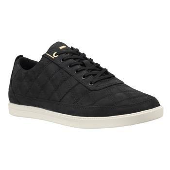 Timberland - Chaussures Newmarket Fulk Oxford Homme - Noir