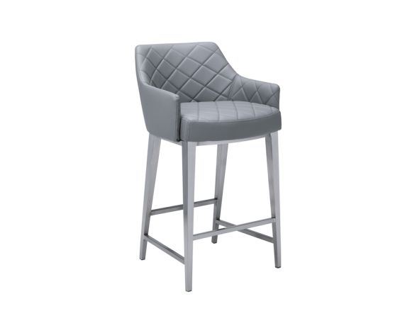 1000 Images About Counter Stool Collection On Pinterest