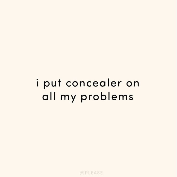 Makeup Quotes In 2020 Makeup Quotes Funny Funny Quotes For Instagram Beauty Quotes Makeup