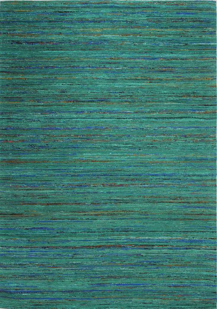 Bohemian Green Area Rug Products Pinterest Products