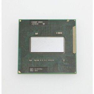 T000020060 Toshiba DX735-D3302 AIO PC Intel Core i7-2670QM 2.2GHz Processor