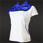Women's Badminton Clothing | Direct Badminton