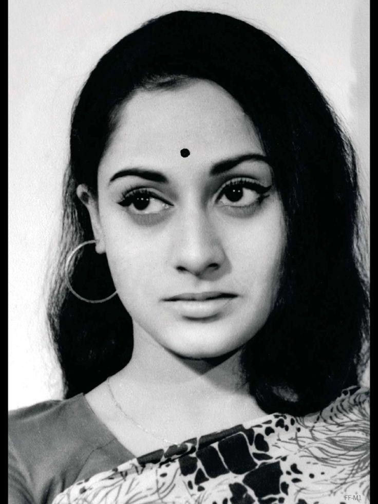 Jaya Badhuri