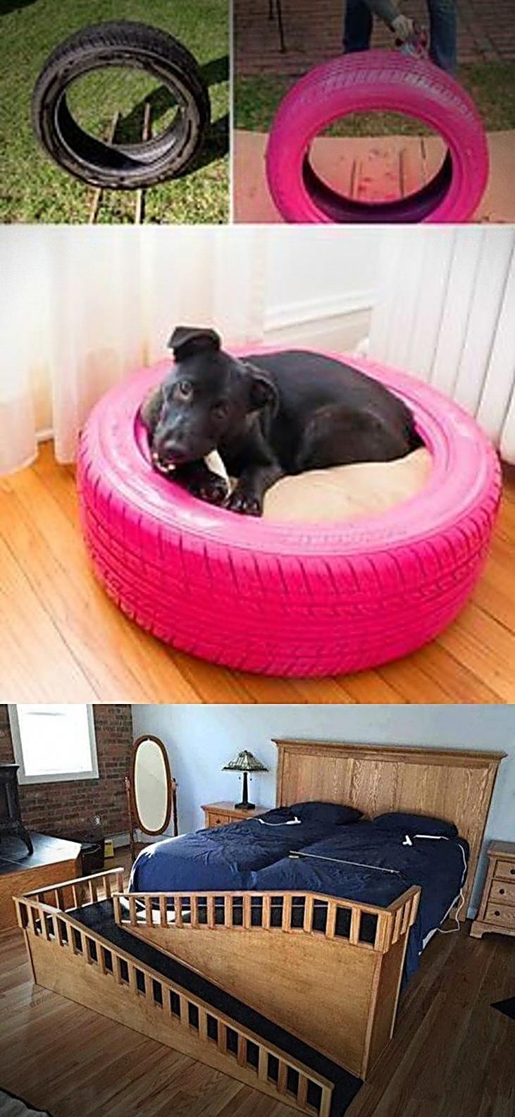 Ultimate Dog Bed Dog Moga Dog bed, Bed bug dog, Dog