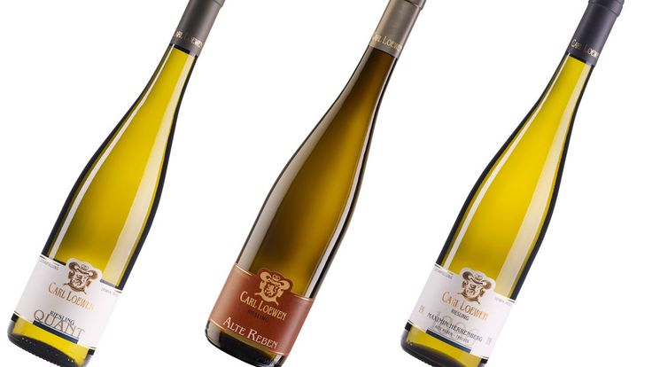 Disse svært lagringsdyktig vinene er råbillige