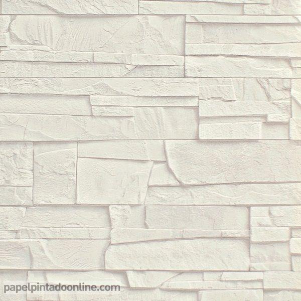 Mejores 39 im genes de papel pintado new walls en - Papel pintado elegante ...