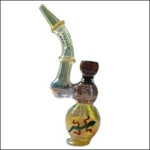 17 best ideas about glass weed pipes on pinterest weed