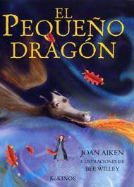 ¿Cómo es que un pequeño dragón esculpido en madera puede ser la diferencia entre un vivir esperando y la esperanza de vivir?