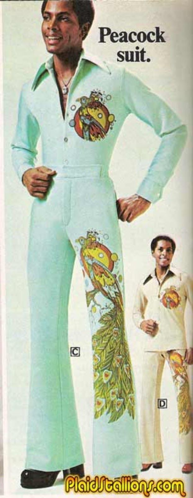 best purposely hideous menus fashions s images on pinterest