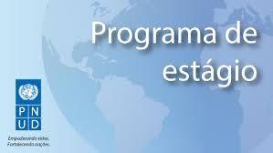 ONU abre inscrições para programa de estágio em Brasília. A duração do contrato é de três meses e o intuito é de adquirir experiência em...continue lendo...