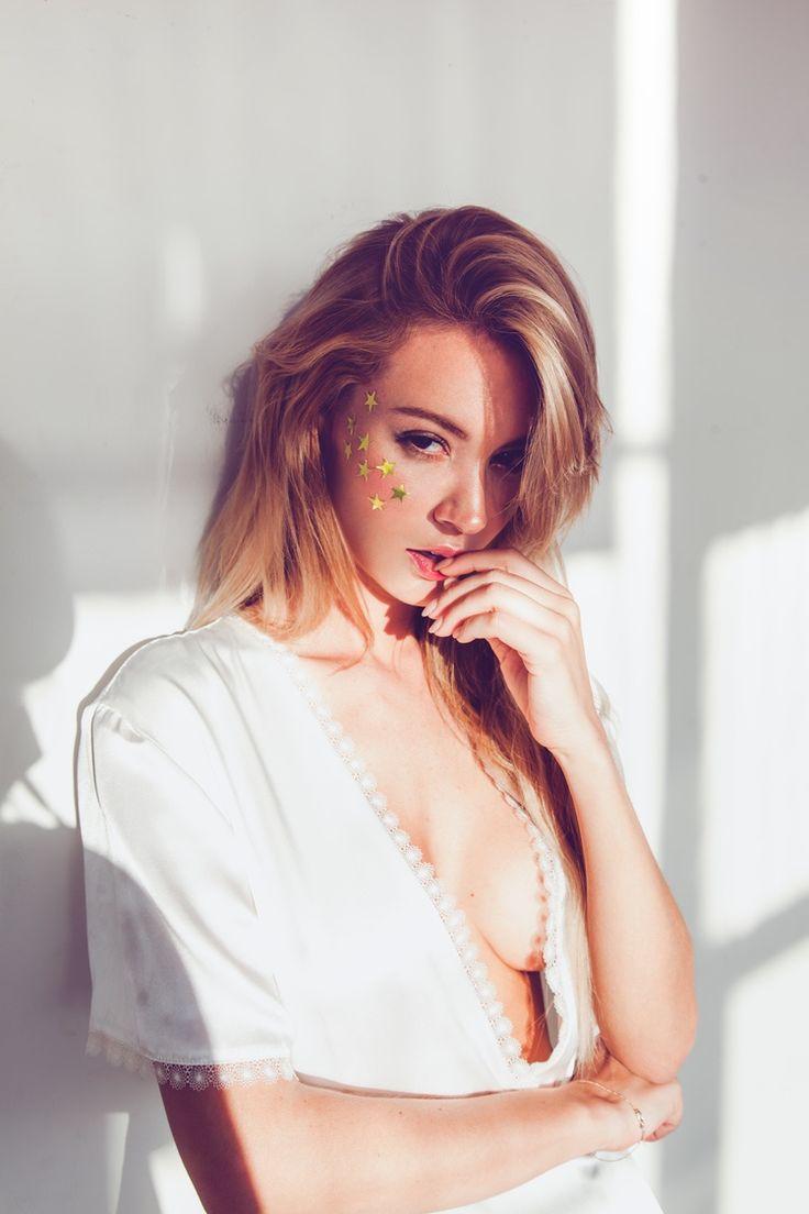 Bryana Holly naked (21 pics) Selfie, Instagram, butt