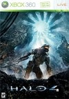 Halo is one of Microsoft's biggest franchises, so it comes as little surprise that the company is reportedly planning a limited edition Xbox 360 hardware bundle to launch with the new shooter this November. IGN reports that Microsoft posted a listing for a 320 GB Halo 4 Xbox 360 bundle (at right), which has since been yanked.