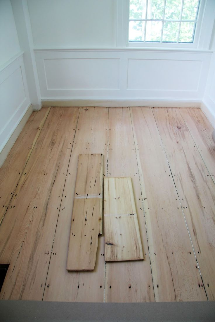 111 best images about flooring on pinterest wide plank for Raw wood flooring