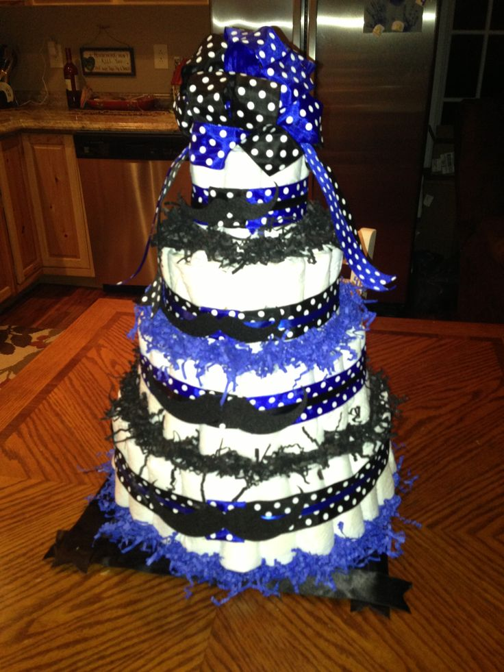 wedding cakes blue springs mo living room decorating ideas baby shower cakes blue 23917