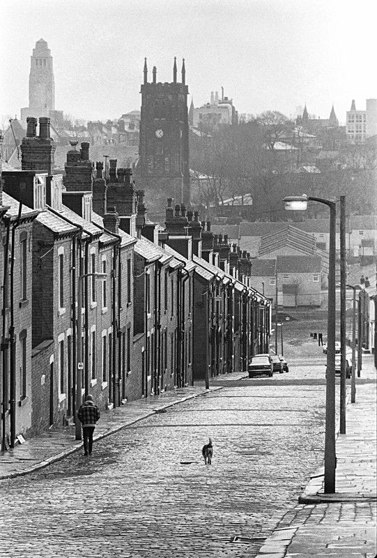 232 Best Images About Old Leeds And Surrounding Areas On