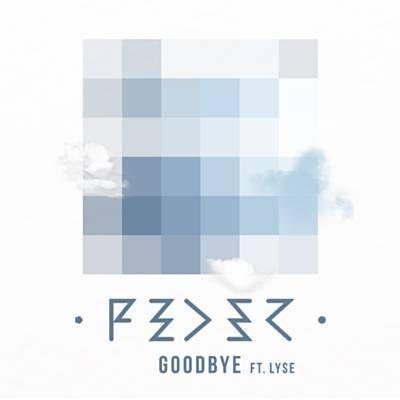 Послушай песню Goodbye исполнителя Feder, найденную с Shazam: http://www.shazam.com/discover/track/137624604