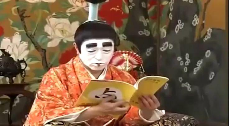 七夕 昔話