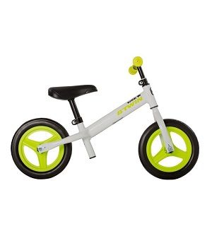 BTWIN Run Ride 100 Balance Bike By Decathlon @ Rs.3,599/- (40% OFF)
