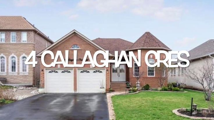 4 Callaghan