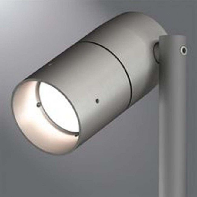 12v cambri path fixture by lumiere lighting at louielighting com