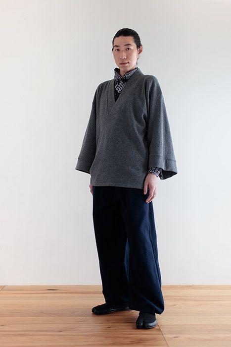 Kimono shirt for mens #kimono #kimonoshirt #men #japan #japaneseculture