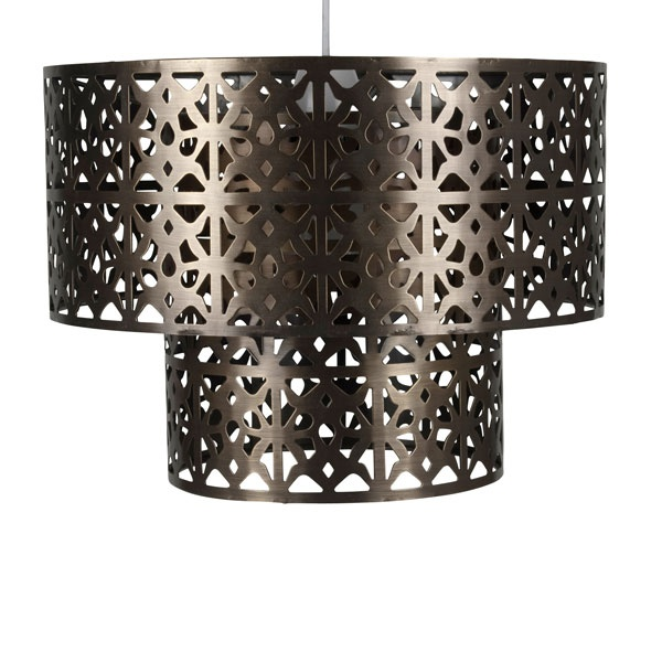 Outdoor Wall Lights Dunelm: 645 Best Images About Lighting: Chandeliers And Ceiling On