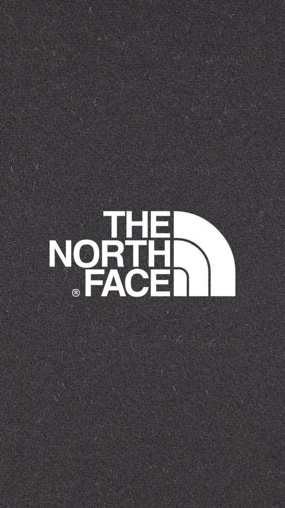 ザ・ノース・フェイス/THE NORTH FACE23iPhone壁紙 iPhone 5/5S 6/6S PLUS SE Wallpaper Background